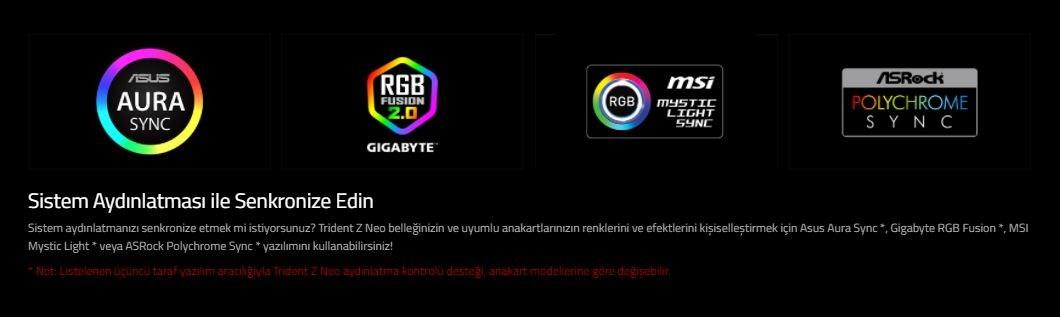 prapazar.com pazaryeri PlatinMarket entegrasyonu