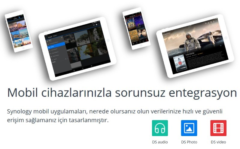 prapazar.com pazaryeri Shopify entegrasyonu