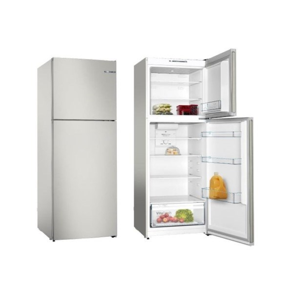 Bosch KDN55NWF0N A+ 485 lt No Frost Buzdolabı