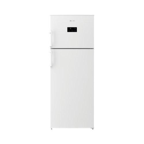 Altus 375 X 455 L No-Frost Buzdolabı