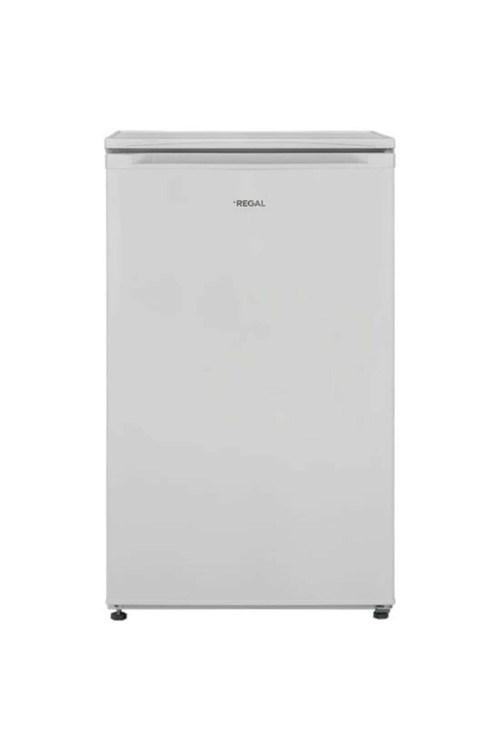 Regal Bt 1001 A+ Ofis Büro Tipi Mini Buzdolabı
